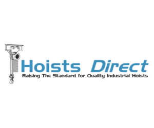 Hoists Direct